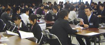 20061007.jpg