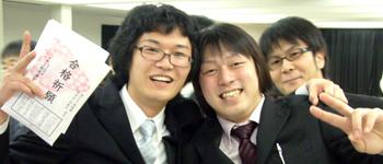 20080207.jpg