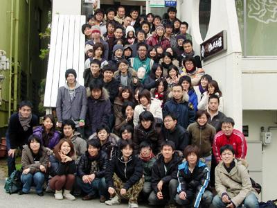 20081222-1.jpg