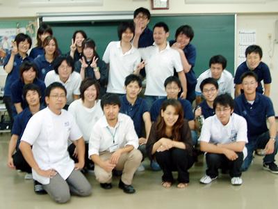 20090708-5.jpg