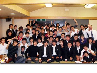 20091107-5.jpg