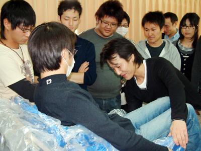 20091201-1.jpg
