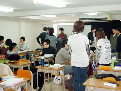 20100216-3.jpg