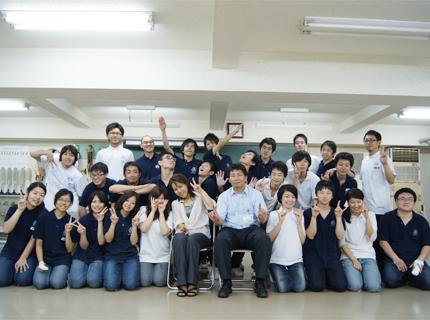 20110701-7.jpg