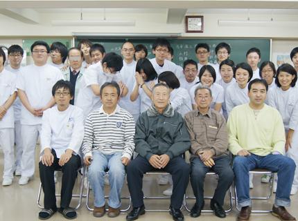 20111210-2.jpg