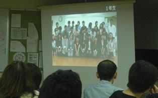 2011sokokaidvd.JPG