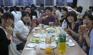 2011sokokaisyuugou1.JPG