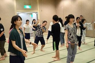 gakugai5.jpg