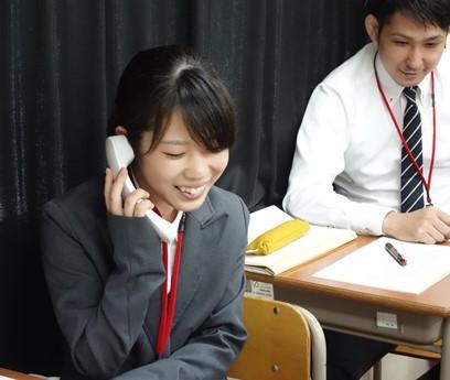 kenori4.jpg