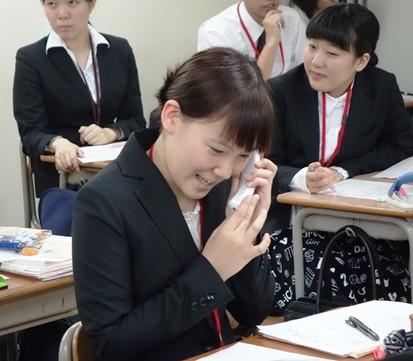 kenori5.jpg